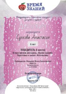 thumbnail of suchkova-anastasiya5-1 (1)